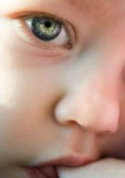 789125_child1_1401.jpg