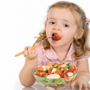 diet-for-kids1