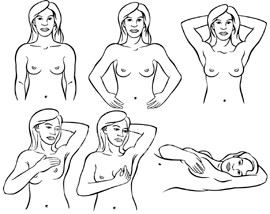breast_self_exam.jpg