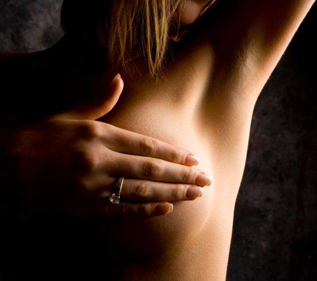 breast_selfexam.jpg