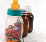 baby-medicine.jpg