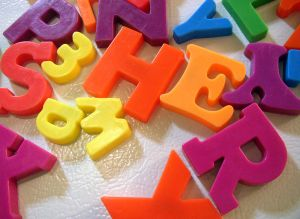 487232_magnet_letters_on_fridge.jpg