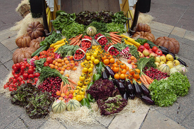 vegetable.jpg