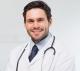 Dott. Gianni Alaadik