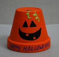 halloween-pumpkin-pot.jpg