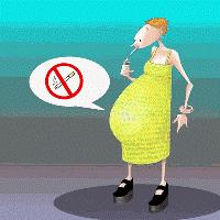 Fumo e gravidanza | Noi Mamme