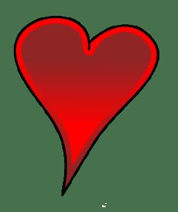 Lettera d'amore per Teresa | Noi Mamme