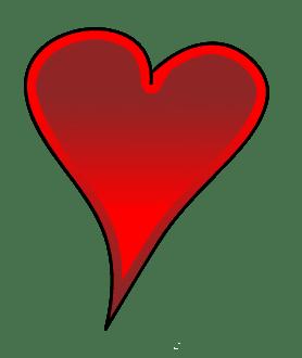 Lettera d'amore per Teresa