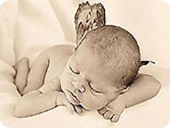 La nascita di Federico | Noi Mamme