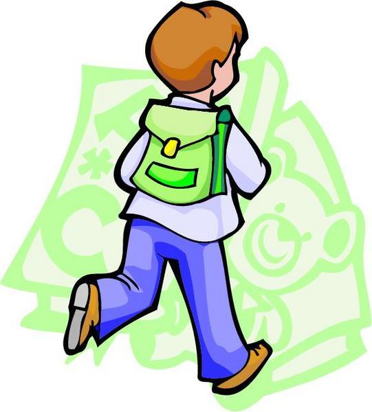 1schoolboy2-med