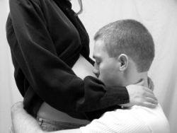 Educazione prenatale: 9 mesi da raccontare | Noi Mamme