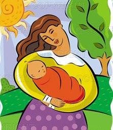 La nascita di Ivan | Noi Mamme