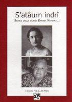 Il 25 Aprile delle donne.  Storia di una partigiana. | Noi Mamme