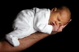 Coliche del neonato | Noi Mamme 1