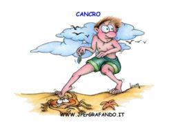 Cancro | Noi Mamme