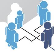 La mediazione familiare | Noi Mamme