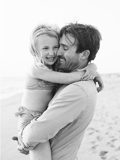 19 marzo. Festa del papà | Noi Mamme