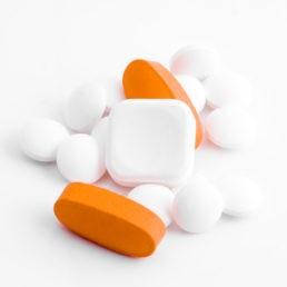 """A proposito di farmaci generici, altrimenti detti """"equivalenti""""   Noi Mamme"""
