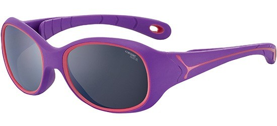 La scelta degli occhiali da sole per bimbi molto piccoli
