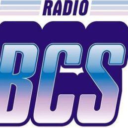 Intervista a Radio BCS | Noi Mamme