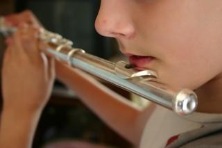 I bambini e la musica | Noi Mamme