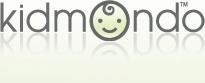 Kidmondo | Noi Mamme