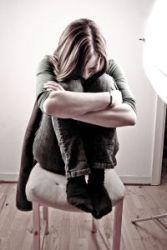 La Sindrome Premestruale   Noi Mamme