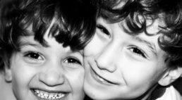 20 settembre 2008 - Fratelli?   Noi Mamme