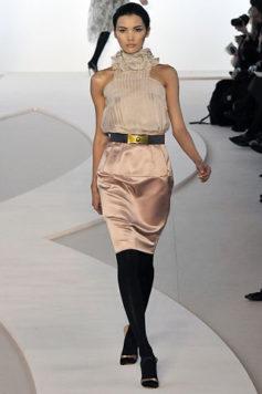 Moda  Autunno/Inverno  2008-2009 | Noi Mamme