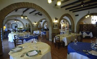 Lettera aperta a una ristoratrice di Capalbio | Noi Mamme