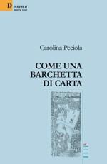 carolina_peciola.jpg