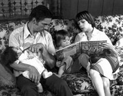 Appunti su Thomas Gordon e sul metodo PET | Noi Mamme