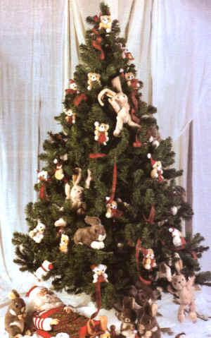 Ricicliamo: alcune idee per il Natale