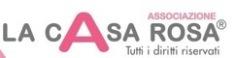 la_casa_rosa_logo.jpg