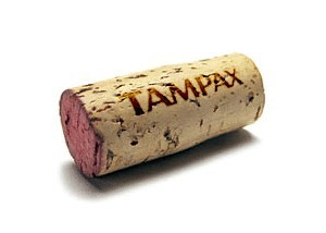Tema: il Tampax | Noi Mamme