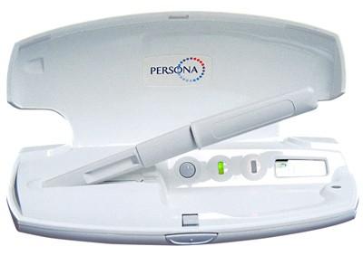 Gli Stick Persona come test di gravidanza e per individuare i giorni fertili   Noi Mamme