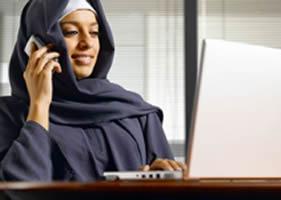 Donne di Giordania: una realtà che cambia