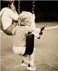 Le mamme del parco | Noi Mamme