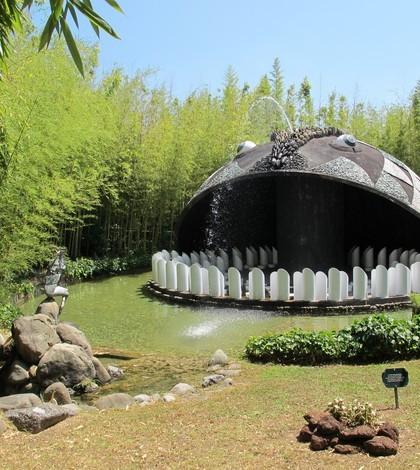Parco di Pinocchio