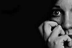 Attacchi di panico: intervista al Dott. Di Rienzo