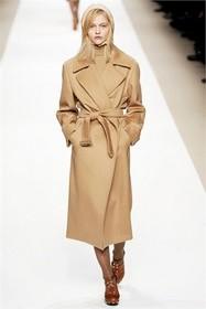 Moda Autunno Inverno 09/10 - The fabulous 80's   Noi Mamme