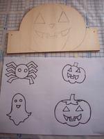 Fuoriporta di Halloween