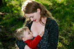 Allattamento naturale e allattamento artificiale: raccolta di articoli | Noi Mamme