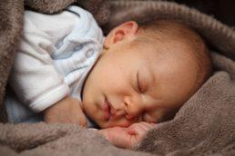 Le insonnie nei bambini | Noi Mamme