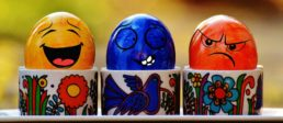 Lavoretti di Pasqua | Noi Mamme 1