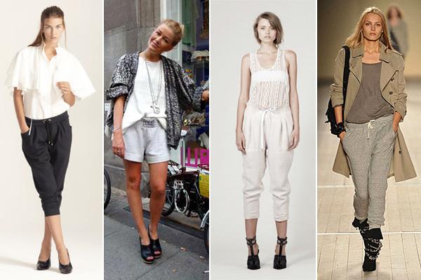 stylish-sweatpants-lover-isabel-marant1.jpg