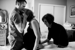 La Doula | Noi Mamme 1