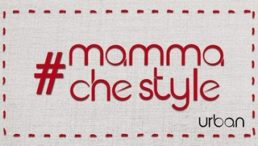Concorso #Mammachestyle by Chicco | Noi Mamme