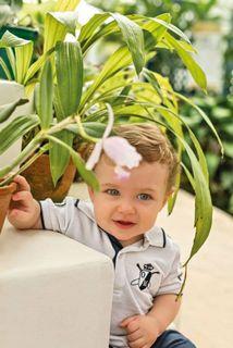Quali sono i capi giusti per un neonato? | Noi Mamme