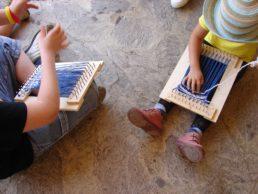 Gite all'aperto con i vostri bambini: 22 idee recensite da noi | Noi Mamme 17